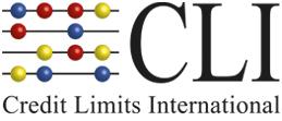 Credit Limits International